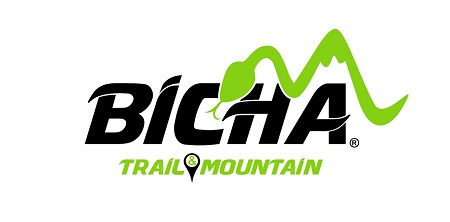 BICHA trail&mountain
